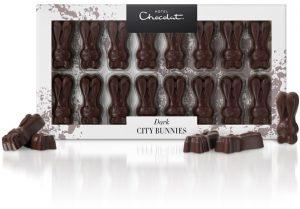 Easter 2015 City Bunny Box Dark