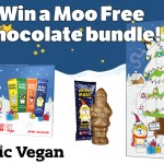 Win a Moo Free Christmas Chocolate Bundle – CLOSED
