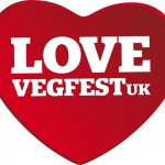 Previous Vegan Fairs and Festivals