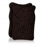 Hotel Chocolat Dark Mint Crisp Minislab Selector