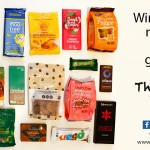 Win Loads of Naughty Vegan Goodies! – CLOSED