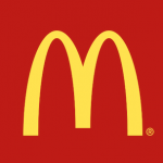 Eating Vegan – McDonald's UK
