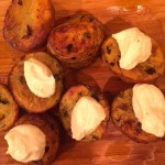 Mindful_nutrition-roasted_potato-sour-cashew-cream (1)