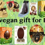 Win a Vegan Gift for Easter – CLOSED