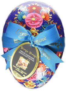 Booja Booja Fine de Champagne Truffle Large Easter Egg