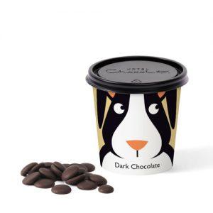 Hotel Chocolat Rabbert Tiddly Pot