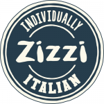 Eating Vegan – Zizzi