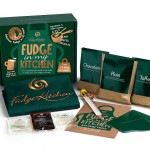 Fudge Kitchen – Fudge in my Kitchen (Make Fudge at Home Kit) Review