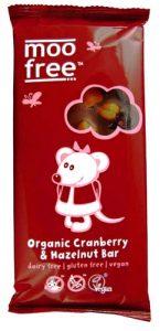 moo free cranberry