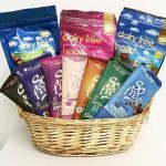 Win a Plamil So Free Chocolate Hamper – CLOSED