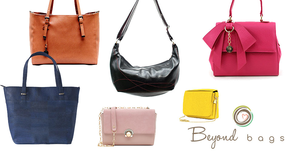 Beyond Bags Competition