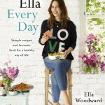 Win a Signed Deliciously Ella Every Day Book – CLOSED
