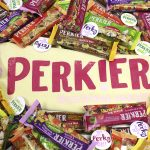 Win Perkier Goodies – CLOSED