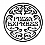 Eating Vegan: Pizza Express