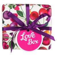 Lush Love Box