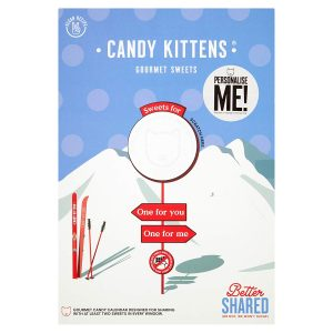 Candy Kittens Advent Calendar 2019