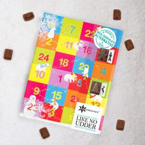 organic-milk-chocolate-alternative-advent-calendar-p380-1059_zoom