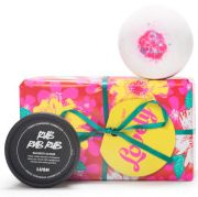 Lush Lovely Gift Box