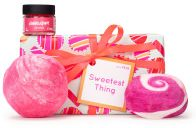 Lush Sweetest Thing Gift Box